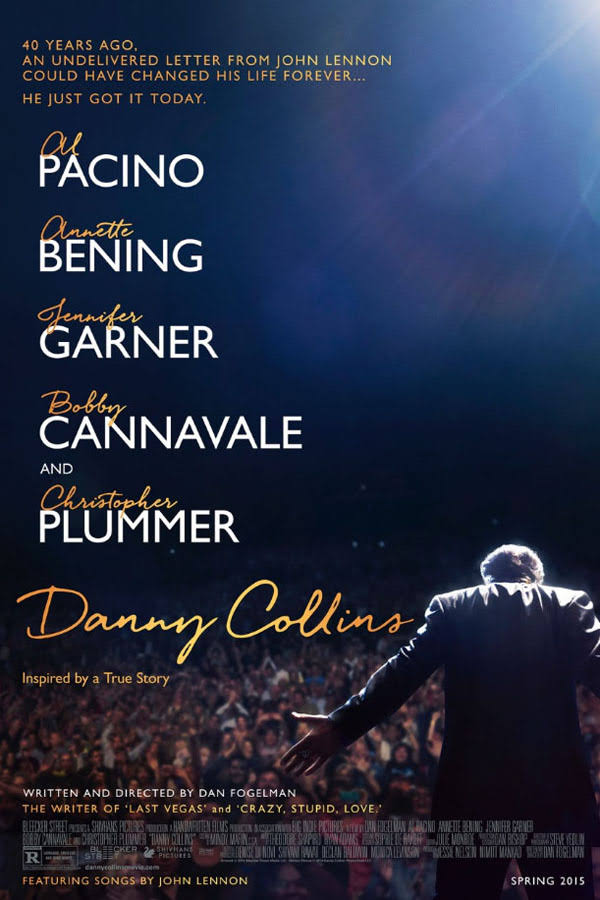 Danny Collins t3gstaticcomimagesqtbnANd9GcQ0NhxP1v70xu5LK