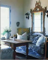 emejing home decorating catalogs mail gallery decorating