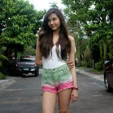 pinoy girl Sexy Asian Photos Pinay Girl