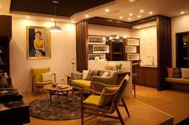 city home interior design center philippines home interiors