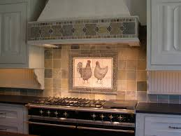 Ceramic Kitchen Backsplash Backsplashes Decorative Kitchen Backsplash Ideas With Ceramic
