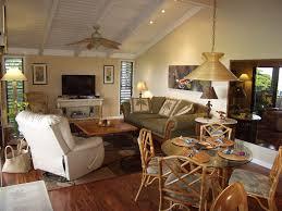 Living Room Design Ideas With Grey Sofa Excellent Tropical Theme Living Room Interior Design Ideas With