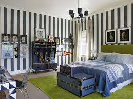 Best Bedroom Designs For Boys Navy Blue Bedrooms Pictures Options U0026 Ideas Hgtv