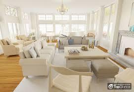 Home Design 3d Ipad Balcony Livingroom Diningroom Design Ipad 003 Render By Tapglance Jpg Jpg