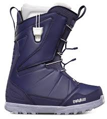 thirtytwo lashed ft womens snowboard boot 2016 snowboard boots