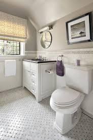 bathroom victorian bathrooms best bathroom renovation ideas