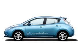 nissan leaf x grade 2014 2012 nissan leaf car stories electric cars and hybrid vehicle