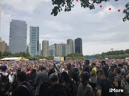 dragon city event halloween