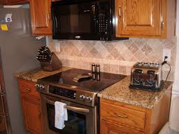 inexpensive backsplash ideas kitchen renovations best image backsplash ideas for kitchens with granite countertops