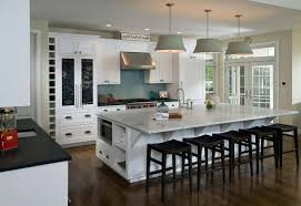 Ivory White Kitchen Cabinets by White Kitchen Cabinets For Sale Magnificent Glass Top Dining Table