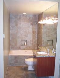 New Bathroom Design Ideas 100 Cheap Bathroom Design Ideas 20 Small Bathroom Design
