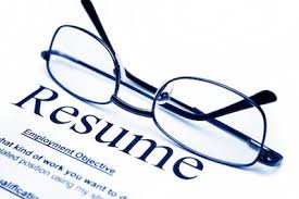 No Mistakes Resumes   How To Make Your Own Resume   Get Hired No Mistakes Resumes