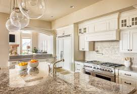 Beautiful Kitchen Cabinets by Learn More About Kitchen Cabinets Orlando Home Direct Articles