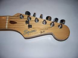 Fender   Forums     View topic   Japanese Squier Strat History  Fender   Forums
