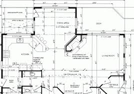 17 kitchen layout floor plans fairlington community center