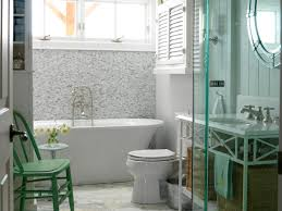 hgtv bathrooms pictures creditrestore us cottage bathrooms hgtv with image of best country bathrooms designs