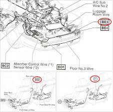 lexus rx330 evaporator lexus rx330 wiring diagram with basic pics 47759 linkinx com