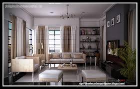 Zen Home Design Philippines Modern House Design Philippines Beautiful Interior Design Modern