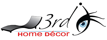 3rd i home decor inc indoor and outdoor furniture