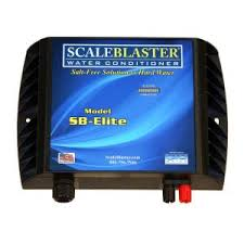 slickdeals home depot black friday home depot scaleblaster 20 gpg deluxe model electronic water