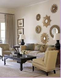 Drawing Room Ideas by Living Room Wall Decoration Best 25 Living Room Wall Decor Ideas