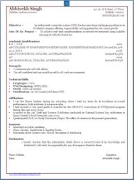 Engineer Resume Sample  chemical engineer resume sample  cover