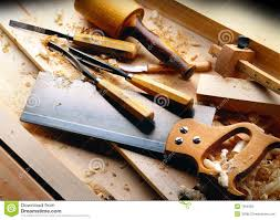 Woodworking Tools For Sale Toronto by 26 Lastest Woodworking Tools Pictures Egorlin Com