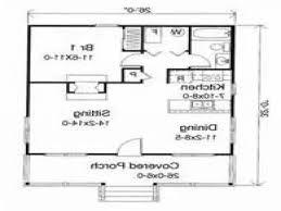 home design 1000 sq ft house plans tamilnadu style arts