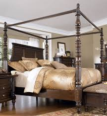 Ashley Furniture Bedroom by Antique Smart King Size Bed Ashley Furniture Txgppdhey Interior