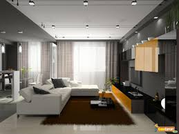 Living Room Layout Ideas Uk Ambient Lighting Living Room Lighting Layout Living Room