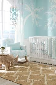 Ocean Themed Bedding Best 25 Beach Theme Nursery Ideas Only On Pinterest Nautical