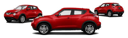 nissan juke white and red 2017 nissan juke s 4dr crossover research groovecar