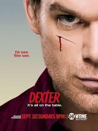 Dexter S07E12