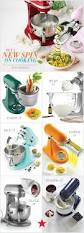 Kitchenaid Stand Mixer Sale by Best 20 Kitchenaid Professional Ideas On Pinterest Kitchenaid