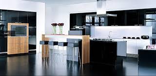 Kitchen Organization Ideas Small Spaces by Kitchen Modular Kitchen Designs Catalogue Kitchen Organization