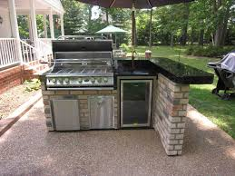 Kitchen Cabinets Long Island by Exterior Outdoor Kitchen Island Also Fantastic Outdoor Kitchen