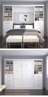 bedrooms home storage ideas over bed storage small bedroom