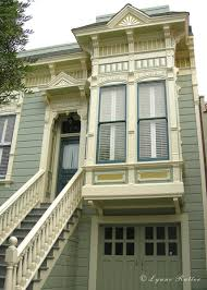 victorian exterior window trim popular home design fantastical and
