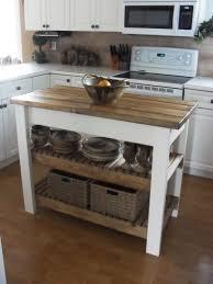 kitchen kitchen island plans walmart kitchen island diy kitchen