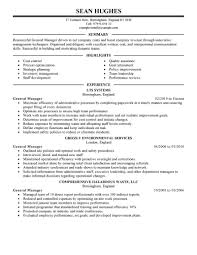warehouse worker resume objective sample resume achievement oriented sales manager resume sample