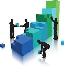 دانلود مقاله صورت سود و زیان در تئوری حسابداری | تک پی دی