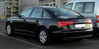 Audi 6 Series Price Audi A6 2017 Prices In Pakistan Pictures And Reviews Pakwheels