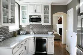 Kitchen Wallpaper Backsplash Design Grey Kitchen Backsplash Backsplash Tile Lowes