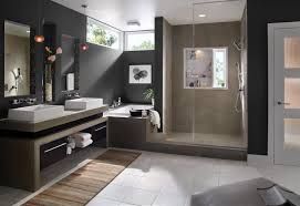 small shower room layout cool best ideas about small narrow