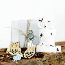 owl lovers chain valley gifts
