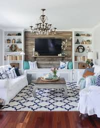 Pic Of Home Decoration Best 25 Small Den Decorating Ideas On Pinterest Flooring Ideas