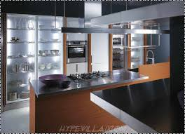 Design A New Kitchen Contemporary Kitchen Design New Kitchens I With Inspiration Decorating