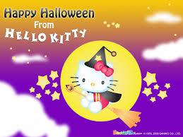 halloween cute background 58 best hk halloween images on pinterest hello kitty halloween