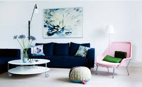 living room chairs living room accent chairs fionaandersenphotography com