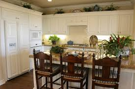 Floor And Home Decor 41 White Kitchen Interior Design U0026 Decor Ideas Pictures